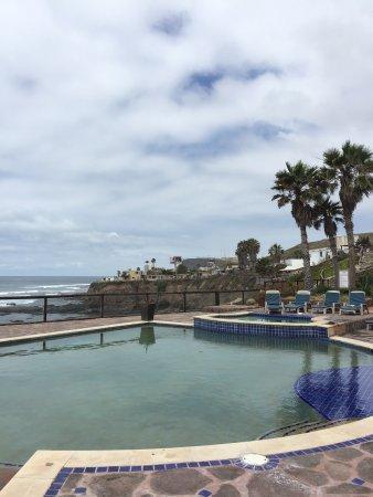 Las Rocas Resort & Spa: photo0.jpg