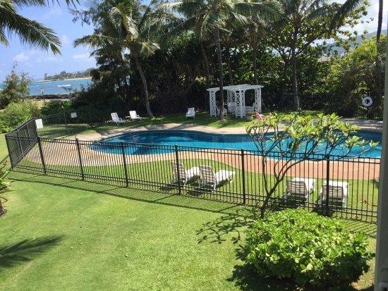 Hotel Coral Reef : photo8.jpg