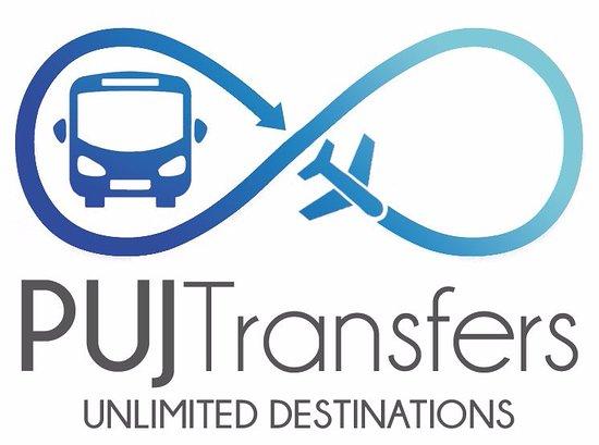 PUJ Transfers