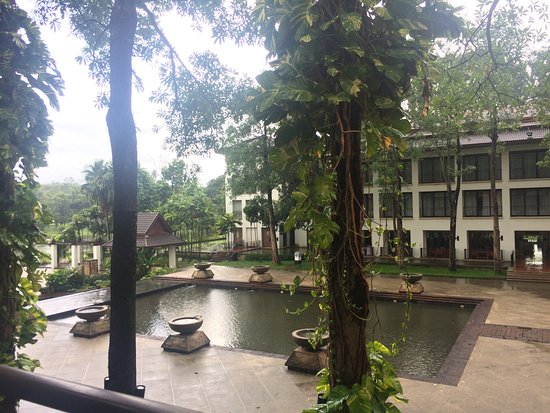 Si Maha Phot, Thaïlande : photo4.jpg