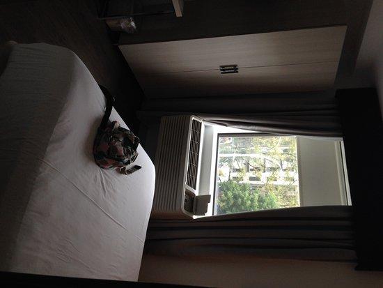 The Gatsby Hotel: photo0.jpg