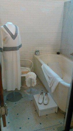 Fordyce Bathhouse (Vistor Center): KIMG1031_large.jpg