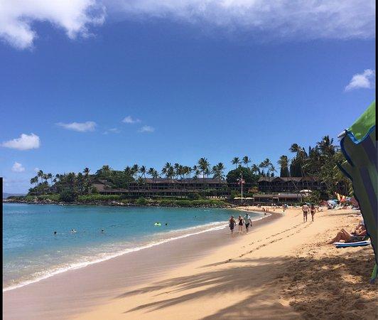 Napili Beach : photo0.jpg