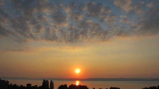 Balatonfoldvar, Hungary: photo1.jpg