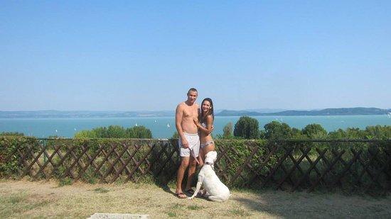 Balatonfoldvar, Hungría: photo3.jpg