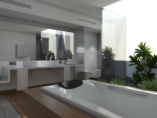 Hyde Park Lane Villas Lanzarote Tripadvisor