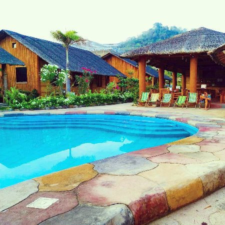 Calayo Beach Resort Batangas Nasugbu Cottage Reviews Photos Rate Comparison Tripadvisor