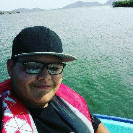 Topolobampo, México: IMG_20170607_001145_839_large.jpg