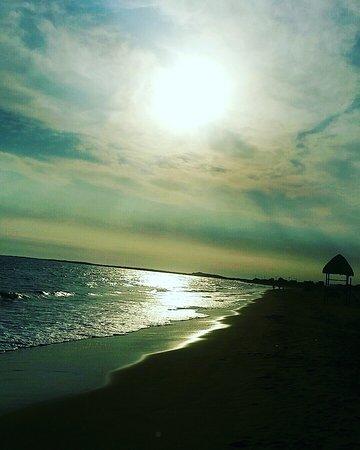 Topolobampo, México: IMG_20170607_001043_570_large.jpg