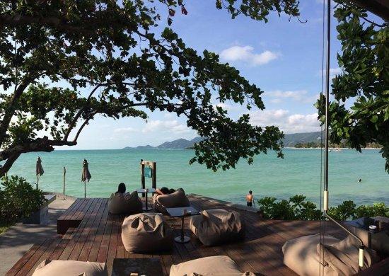 Casa De Mar Ko Samui Chaweng Hotel Reviews Photos