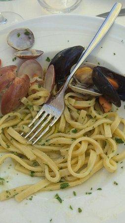 Faiano, Italy: photo1.jpg