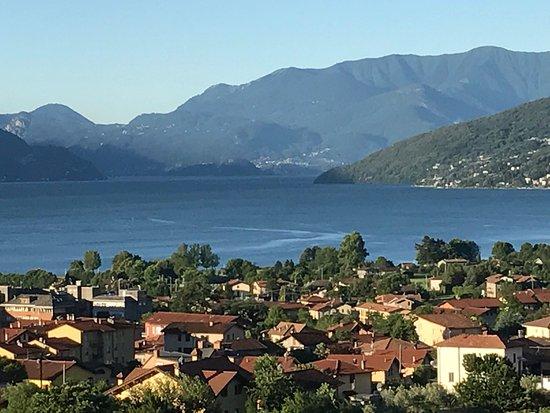 Alto Lago di Como : photo0.jpg