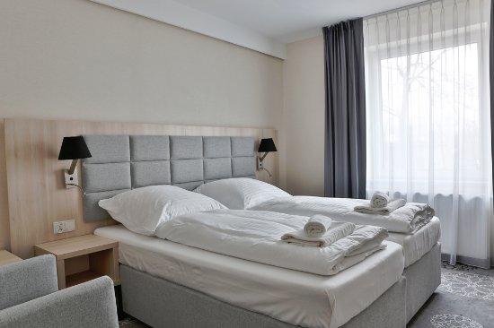 Lantier Hotel