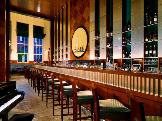 Pelikan Bar