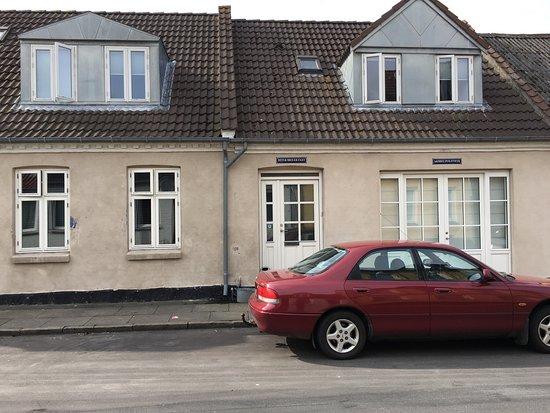 Nakskov, Dinamarca: photo3.jpg