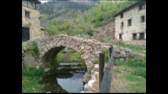 Aldeanueva de Cameros, Spain: Screenshot_20170607-110343_large.jpg