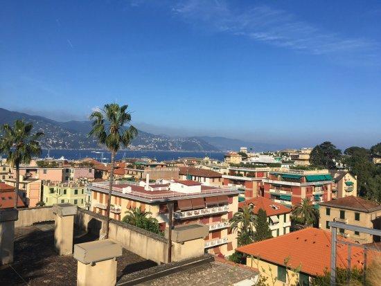 Hotel Minerva Santa Margherita Ligure Tripadvisor
