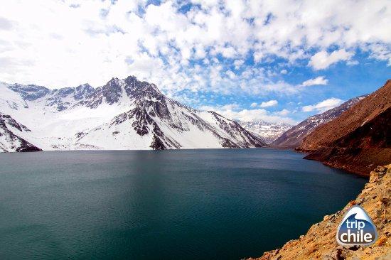 Trip Chile