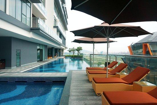 The Reed Hotel 38 8 2 Updated 2018 Prices Reviews Ninh Binh Vietnam Tripadvisor