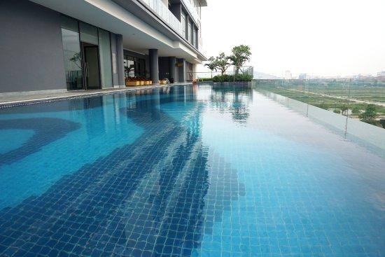 the reed hotel 39 5 3 updated 2019 prices reviews ninh rh tripadvisor com