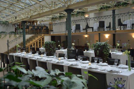 Hotel Pod Roza Krakow Tripadvisor