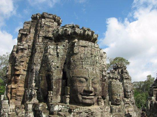Things 2 Do in Siem Reap