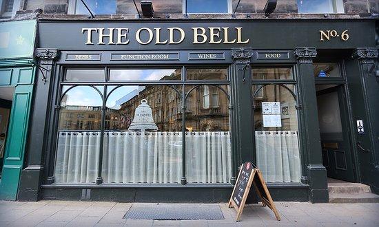 e4fc44ce The Old Bell, Harrogate - Updated 2019 Restaurant Reviews, Menu ...