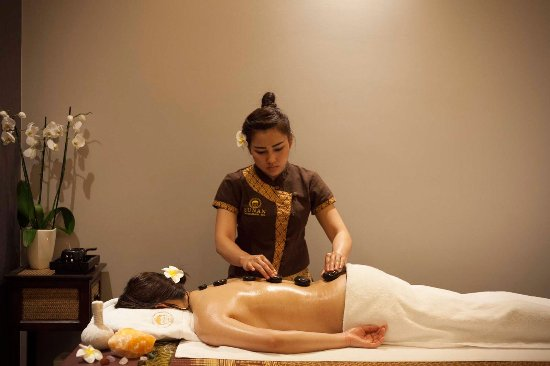Sunan Thai Massage Spa