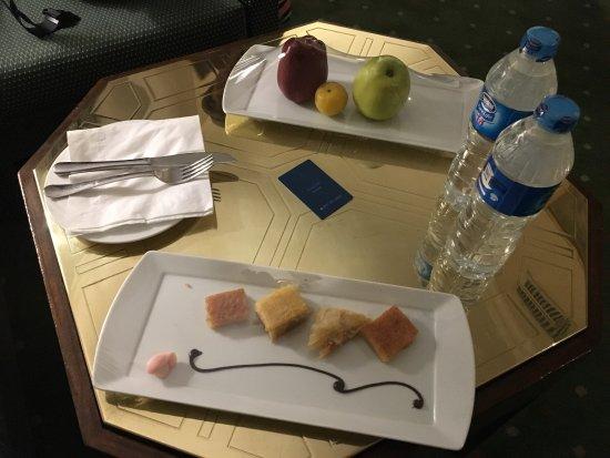 Ramses Hilton: photo0.jpg