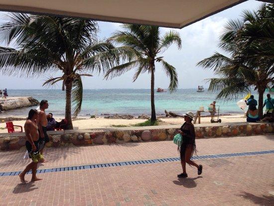 Hotel Calypso: photo0.jpg