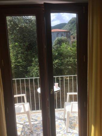 Hotel Leone: photo1.jpg