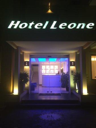 Hotel Leone: photo3.jpg