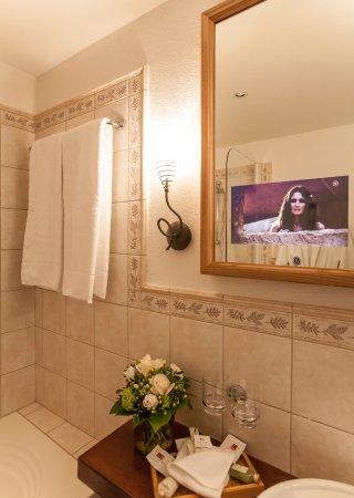 Boutique-Hotel Remorino: Superior Zimmer