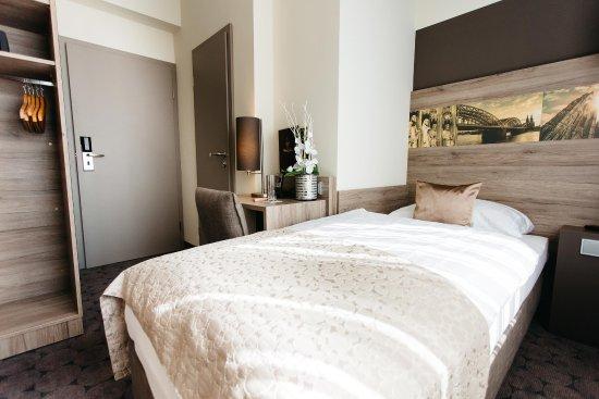 Foto de Hotel Sion