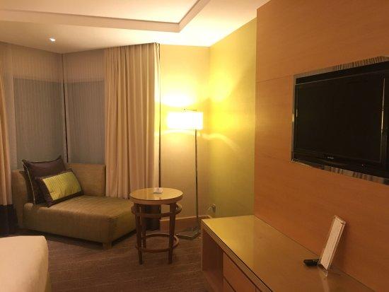 Holiday Inn Bangkok Silom: photo5.jpg