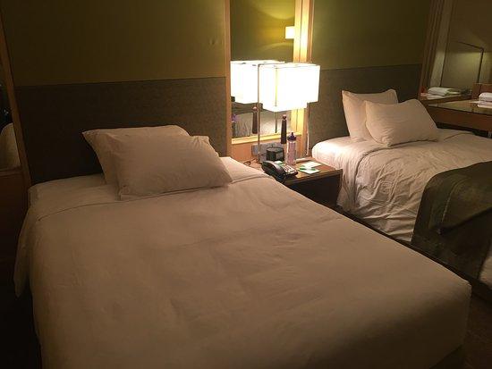 Holiday Inn Bangkok Silom: photo6.jpg