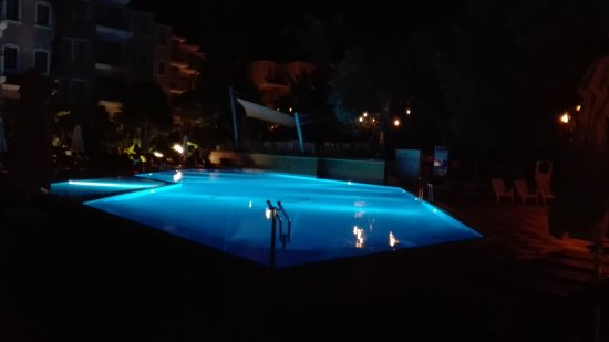 SENTIDO Marina Suites- Adult Only : IMG_20170529_235931_large.jpg