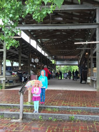 Ithaca Farmers Market: photo0.jpg
