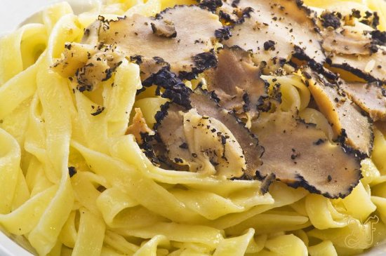 Sant'Arcangelo, Italia: La Perla Nera Ristorante Pizzeria