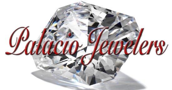 Palacio Jeweler