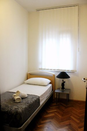 Kastel Novi, Croatia: APARTMAN 2, room for 1