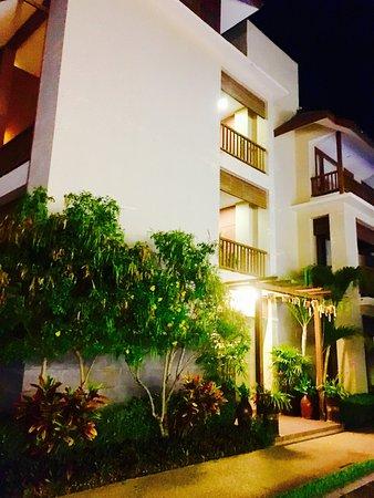 Paradise Hotel: photo0.jpg