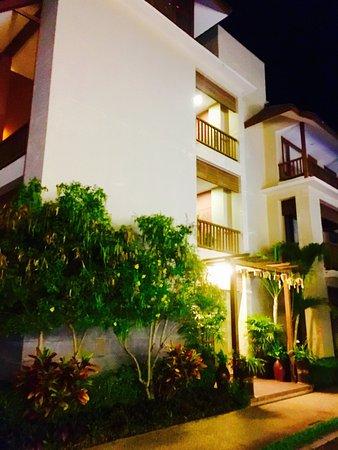 Paradise Hotel: photo1.jpg