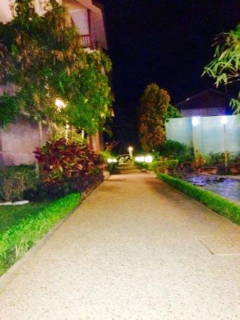Paradise Hotel: photo2.jpg