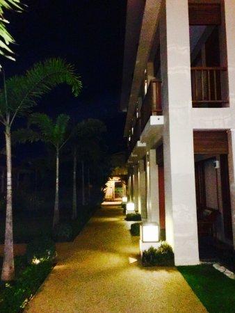 Paradise Hotel: photo3.jpg