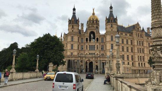 Schwerin, Germania: photo8.jpg