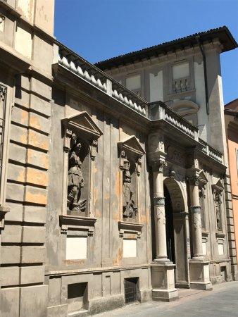 Palazzo del Maino