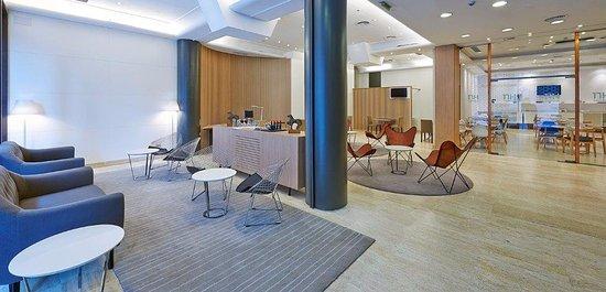 Rooms: Hotel Reviews, Photos & Price