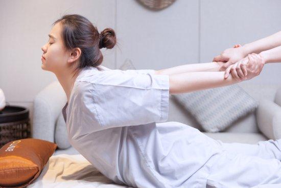 arom thai massage thai massage in stockholm