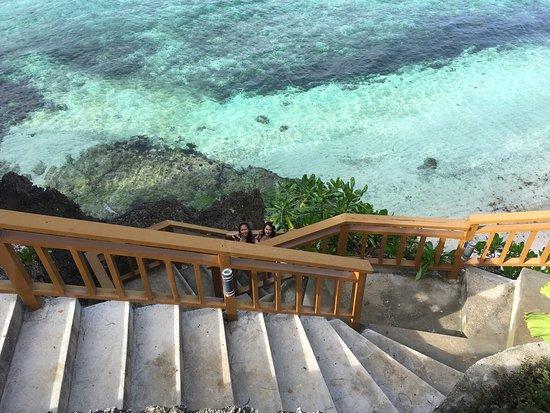 East Coast White Sand Resort & Recreation Center